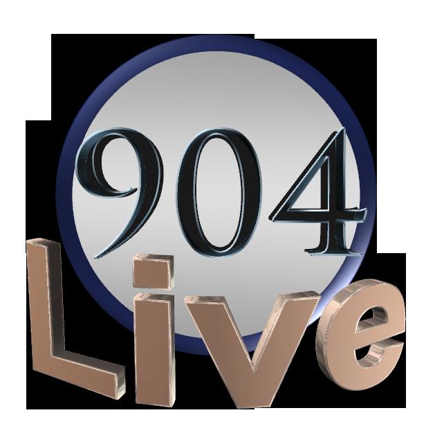 904 Live